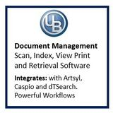 New Album of CompuScan Imaging Solutions Inc.