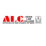 Asian LAW College
