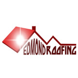 Edmond Roof Replacement