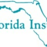 ALL FLORIDA INSURANCE INC