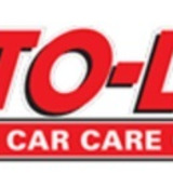 Auto-Lab Complete Car Care Center of Lansing