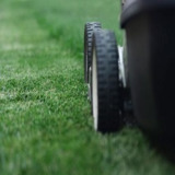 Tracy's Lawn Care And Tree Service