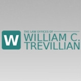 Law Offices of William C. Trevillian