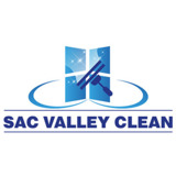 sac valley clean