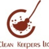 Clean Keepers LLC