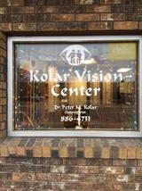 Profile Photos of Kolar Vision Center
