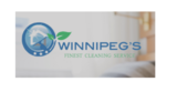 Profile Photos of Winnipeg's Finest Cleaning Services