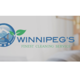 Winnipeg's Finest Cleaning Services
