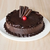 New Album of Online Cake Delivery in Mumbai by FlowerAura