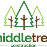 Middletree Construction