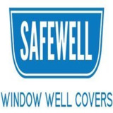 Safewell Window Well Covers