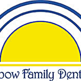 Sunbow Family Dentistry - Nick Addario DDS