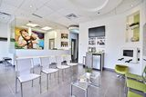 Outaouais Orthodontics of Outaouais Orthodontics