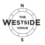 Westside Venue