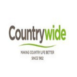 Countrywide Country Store