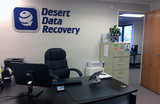 Profile Photos of Desert Data Recovery