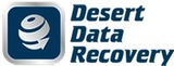 Desert Data Recovery 2211 E Highland Ave, #108