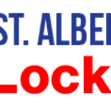 St. Albert 24/7 Locksmith
