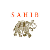 Sahib Indian Restaurant