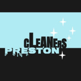 Cleaners Preston