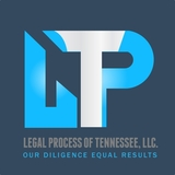 Profile Photos of Legal Process of Tennessee