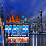 Premier Restoration Services Inc