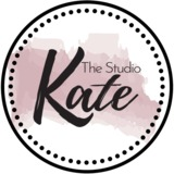 The Studio Kate