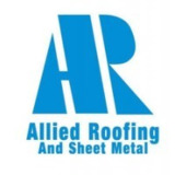 Allied Roofing & Sheet Metal