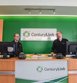CenturyLink Solution Center 541 W Fairview Ave