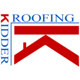 Kidder Roofing company in Clearwater
