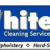 White Cleaning Services