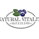 Natural Vitality Nutrition