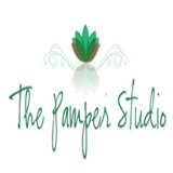 The Pamper Studio