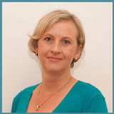 Profile Photos of Pearl Counselling & Parenting Programmes