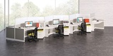 Office Furniture Services Katy, Office Furniture Moving Katy, TX, Office Furniture Layout & Design Katy Texas, Office Furniture Installation Texas, Office Seating Katy.