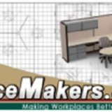 OfficeMakers New & Used Cubicles Office Furniture SuperStore