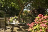 Profile Photos of Yorke Lodge Bed and Breakfast
