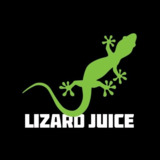 Lizard Juice Clearwater