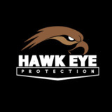Hawk Eye Protection