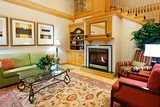 Profile Photos of Country Inn & Suites By Carlson, Harrisburg Northeast (Hershey), PA