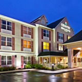 Country Inn & Suites By Carlson, Harrisburg Northeast (Hershey), PA