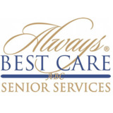 Always Best Care Senior Services Monmouth County