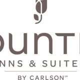Country Inn & Suites By Carlson, Germantown, WI