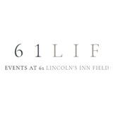 61LIF Events & Conference Suites