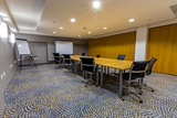 61LIF - Function Rooms For Hire Holborn, London