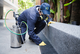 Profile Photos of Pest Control Services Toronto - Swift-X