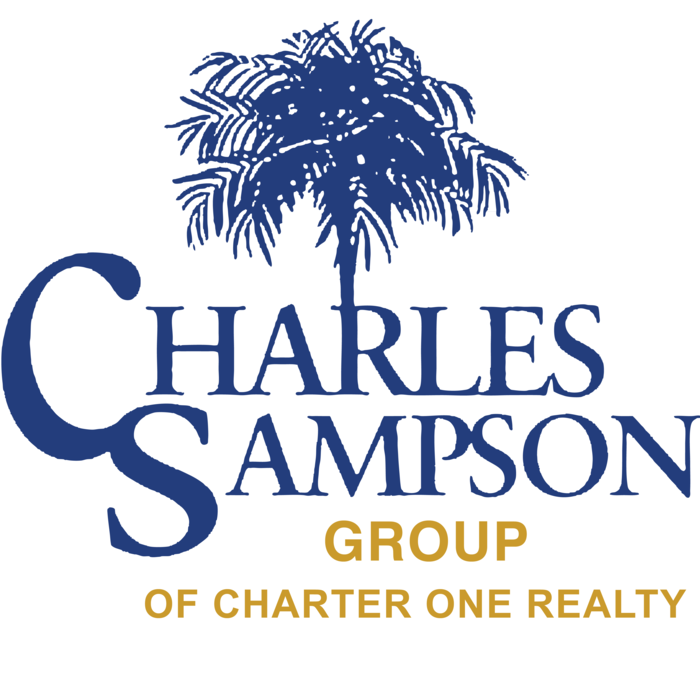 Profile Photos of Charles Sampson Group of Charter One Realty 81 Main St #202, - Photo 1 of 1