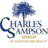 Charles Sampson Group of Charter One Realty 81 Main St #202,
