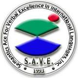 Profile Photos of S.A.V.E. International Languages,.Inc.