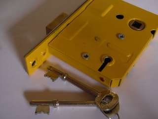Brownhills Locksmith Service 07724-828289